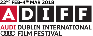 Applications-to-be-a-Festival-Volunteer-at-Audi-Dublin-International-Film-Festival-are-now-open.png