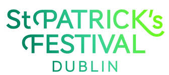 Events-Roles-St-Patricks-Festival.jpg