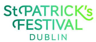 Events-Roles-St-Patricks-Festival1.jpg