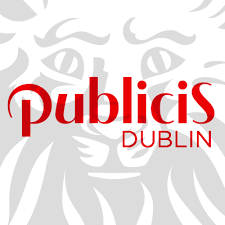 PR-Social-Media-Strategist-Internship-Publicis-Dublin.png